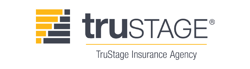TRU STAGE - Hancock Federal Credit Union